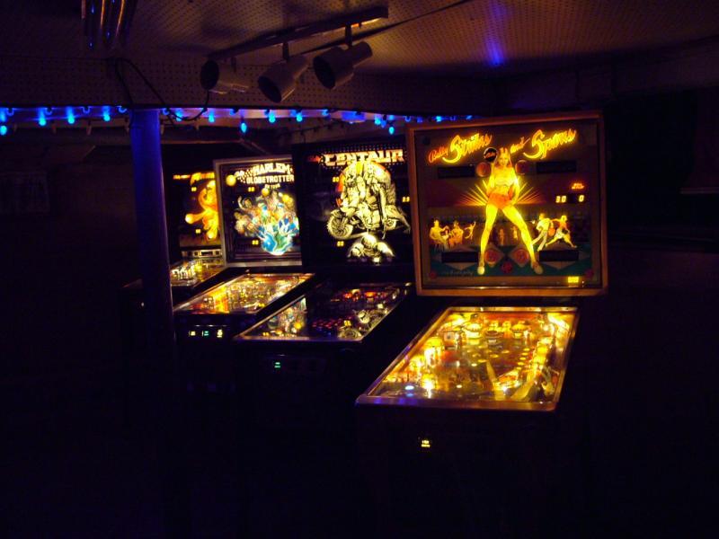 my-gameroom.jpg