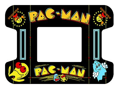 pacman-small.png