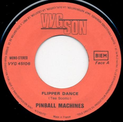 pinball-dance3.jpeg