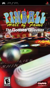 pinball-hall-of-fame-the-Gottliebs-collection-PSP.jpg