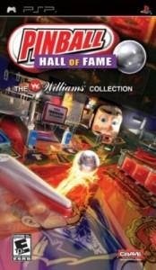 pinball-hall-of-fame-the-williams-collection-174x300-PSP.jpg