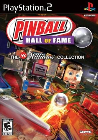 pinball-hall-of-fame-williams.jpg