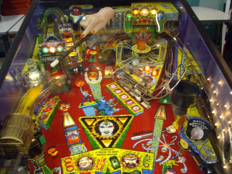 plateau-pinball-magic.JPG