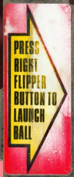 press-right-avant.jpg