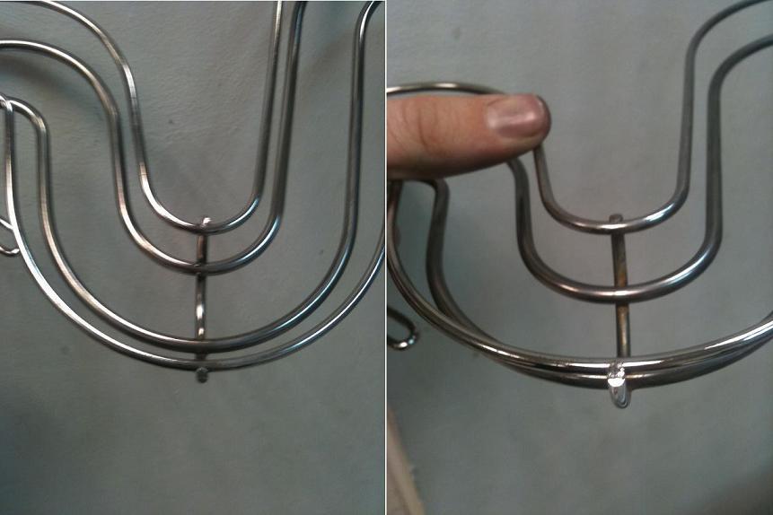 rampe-poli.jpg