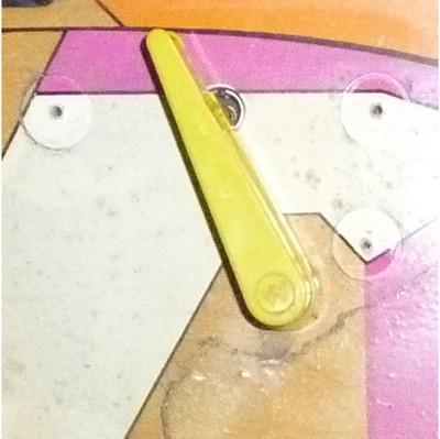 raquette-2.jpg