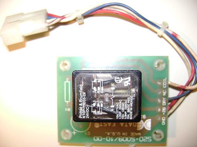 relais-moteur-TFTC-recto-1.jpg