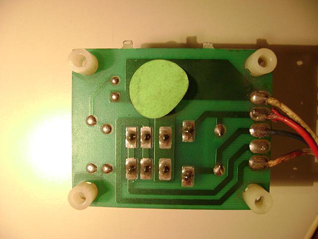 relais-moteur-TFTC-verso-1.jpg