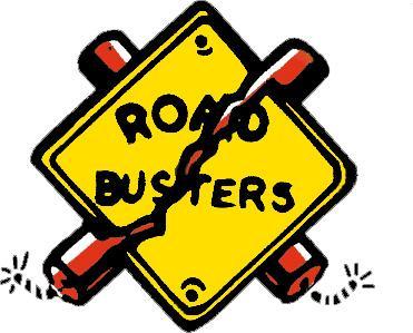 roadbusters.jpg