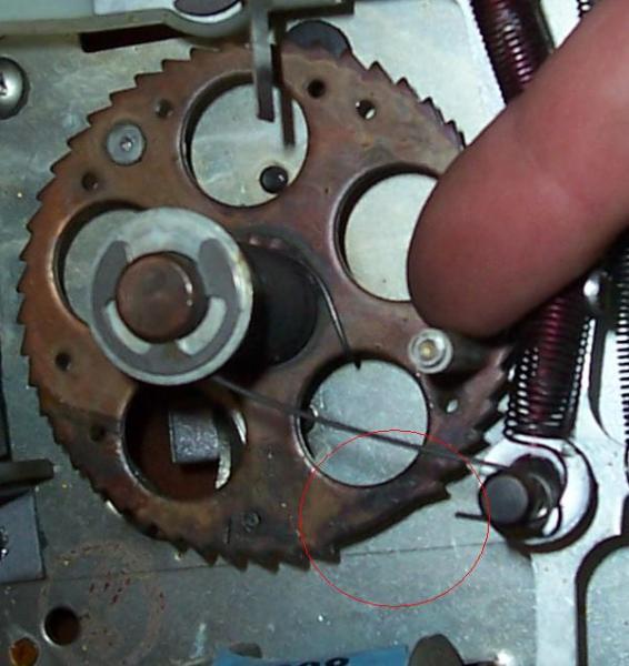 roue-2.JPG