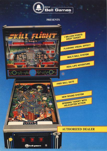 skill-flight-1986-f-1.jpg