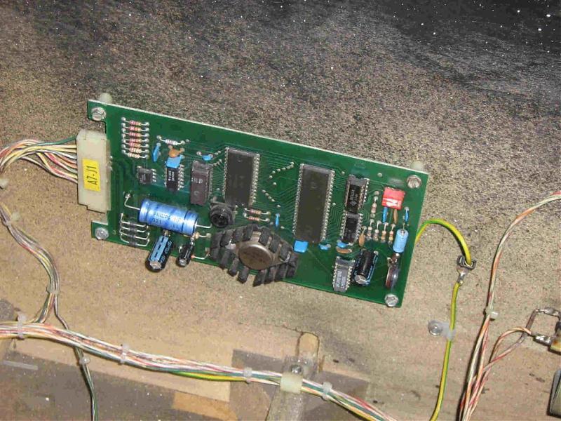 soundboard-1-.jpg
