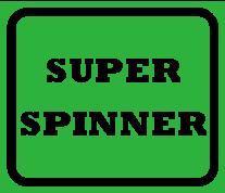 spinner-1.jpg