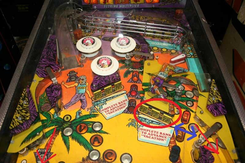 spring-break-pinball-3.jpg