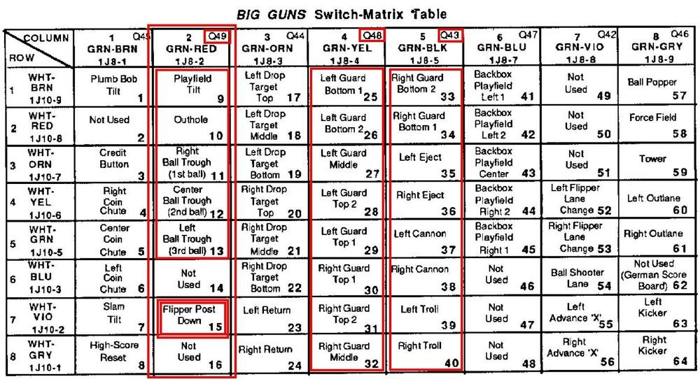 switch-matrix.jpg