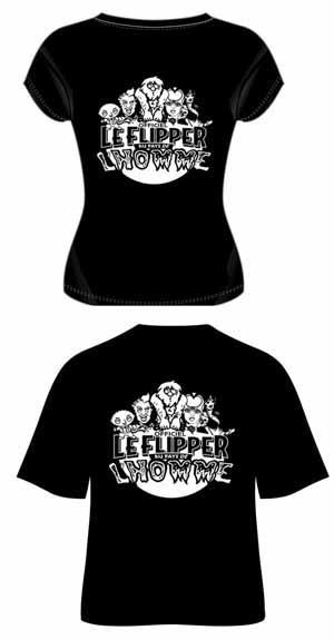tee-shirt-f-h-2013light.jpg
