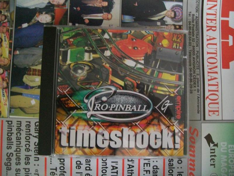 timeshock.JPG