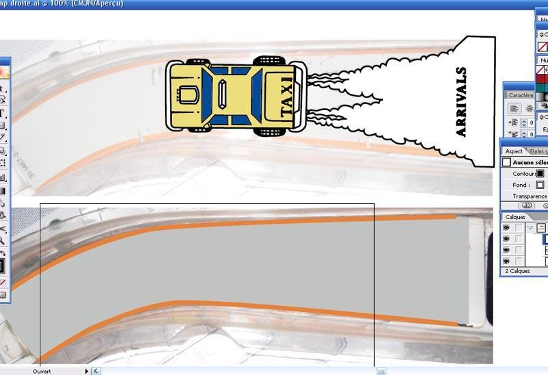 travail-vectoriel1.jpg