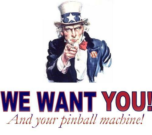 we-want-your-pinball-machine-6.jpg