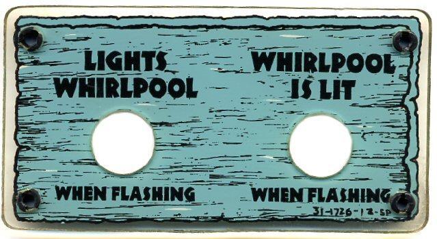 whirlpool-light.jpg