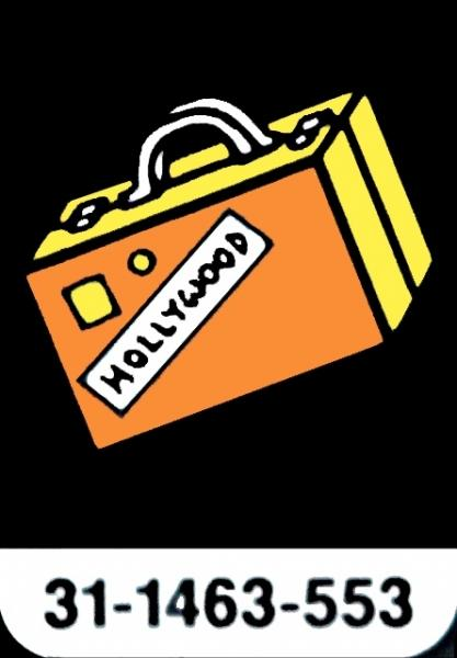 wms-taxi-target-hollywood-100k.jpg
